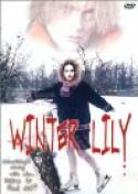 Winter Lily (1998)