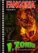 I, Zombie: The Chronicles Of Pain (1998)