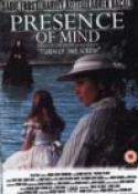 Presence of Mind (1999)