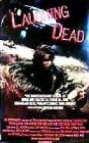 Laughing Dead (1998)