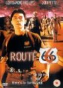 Route 666 (2001)