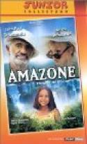 Amazone (2000)