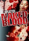 Splatter: Naked Blood (1995)