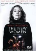 The New Women (2001)