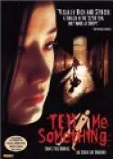 Telmisseomding (1999)