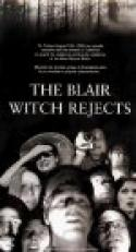 The Blair Witch Rejects (1999)