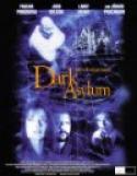 Dark Asylum (2002)