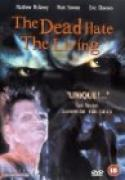 Dead Hate The Living, The (2000)