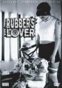 Rubber's Lover (1996)