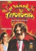 El vampiro teporocho (1989)