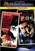 An Evening of Edgar Allan Poe (1972)