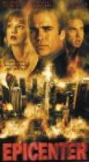 Epicenter (2000)