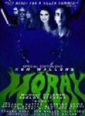 Moray (1994)