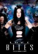 Les Morsures De L'aube (2001)