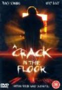 A Crack In The Floor (2000)