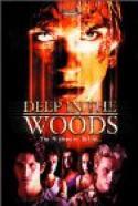 Promenons-nous dans les bois (2000)