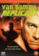 Replicant (2001)