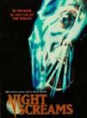 Night Screams (1988)