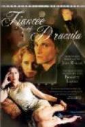 La fiancee de Dracula (2002)
