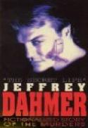 Secret Life: Jeffrey Dahmer, The (1993)