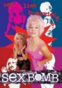Sexbomb (1989)