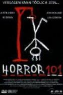 Horror 101 (2000)