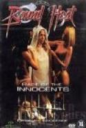 Rage Of The Innocents (2000)