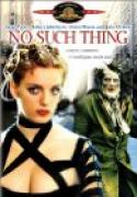 No Such Thing (2002)