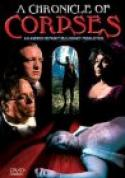 A Chronicle of Corpses (2000)