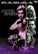 Hyper Space (1989)