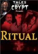 Ritual (2001)