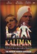 Kaliman (1972)