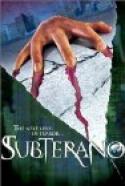 Subterano (2002)