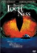 Beneath Loch Ness (2001)