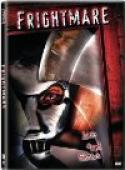 Paranoid (2000)
