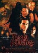 Tuno negro (2001)