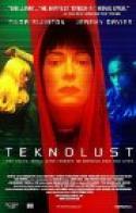 Teknolust (2002)