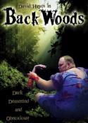 Back Woods (2001)