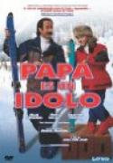 Papa Es Un Idolo (2000)