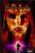 Bad Karma (2002)