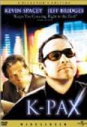 K-PAX (2002)
