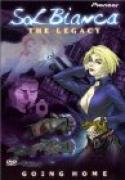 Sol Bianca: The Legacy (1999)
