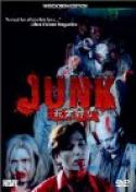 Junk: Shiryo-Gari (2000)