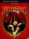 Vampire Junction (2001)