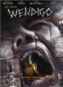Wendigo (2002)