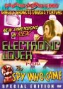 Electronic Lover (1970)