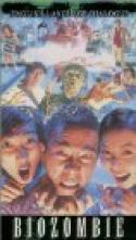 Sun Faa Sau Si (1998)