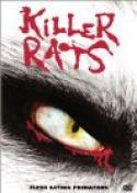 Rats (2003)