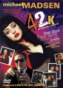 42k (1999)