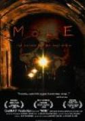 Mole (2001)